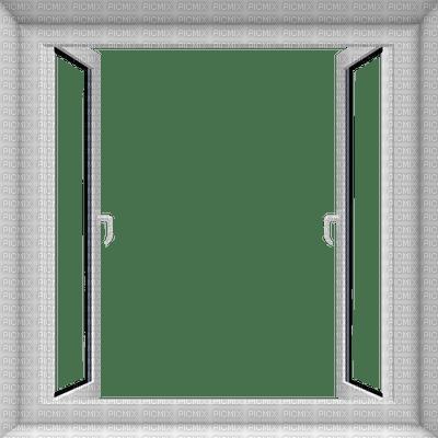 Window, Windows, Deco - Jitter.Bug.Girl