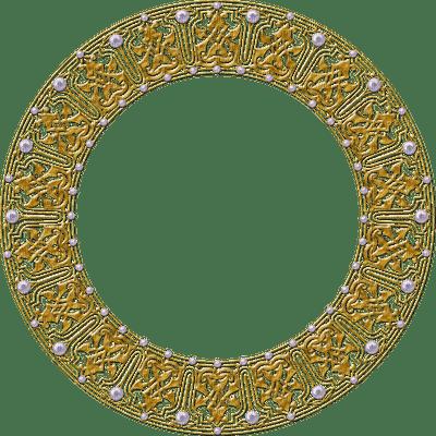 cadre,frame,cercle,deko,tube,scrapbooking Pelageya