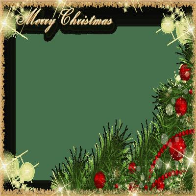 merry christmas frame, merry christmas frame - PicMix