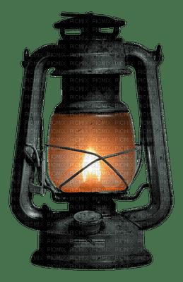 lamppu. lyhty, lamp, lantern