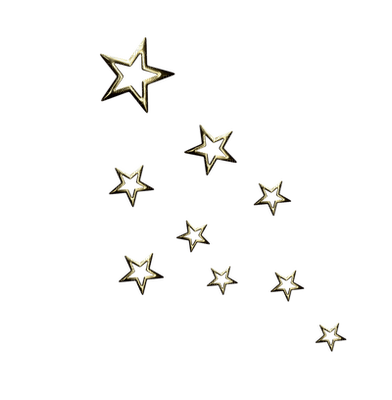 estrelas etoil-l