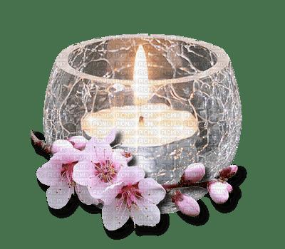 bougie zen
