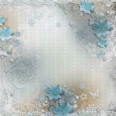 minou-blue-flowers-background-560x400