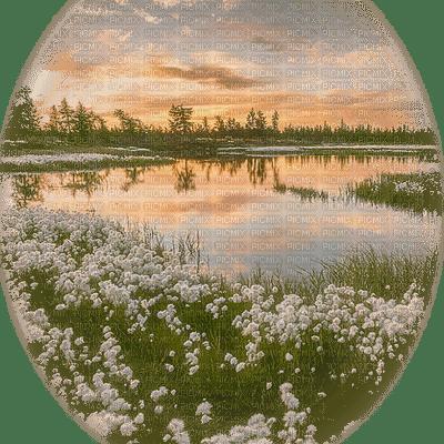 PAySAGE Printemps spring