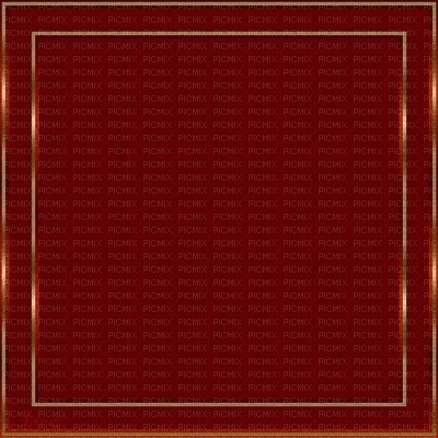 background-christmas-red
