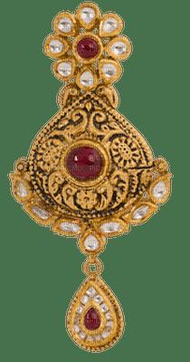 Kaz_Creations Jewellery Earrings