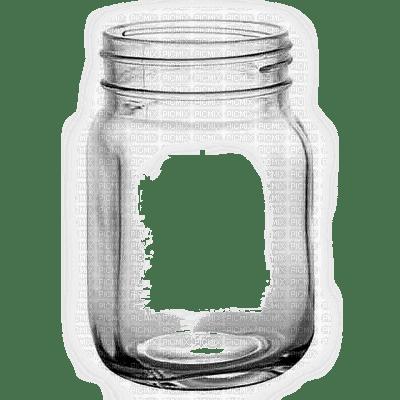 empty jar.flask.bottle.bouteille.flacon.Frasco.glass.Victoriabea