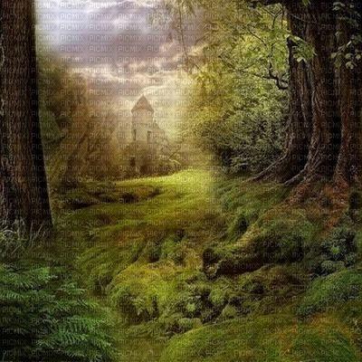 minou-bg-fantasy-landscape-paysage