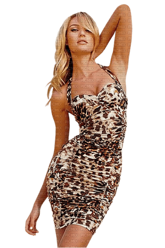 "femme,fashion,fille,  ""Robe léopard""Pelageya"