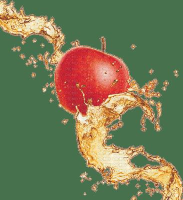 apple, deko ,tube,Pelageya