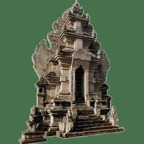 temple Inde, deko,tube. Pelageya