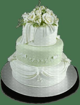 Kaz_Creations Wedding