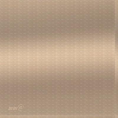 Bg-beige-blank-400x400