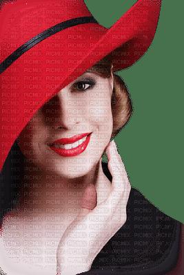 Kaz_Creations Woman Femme Hat