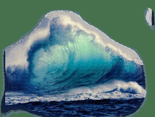 sea_mer_Blue DREAM