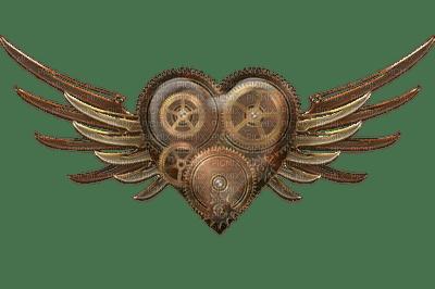 Kaz_Creations Steampunk Deco