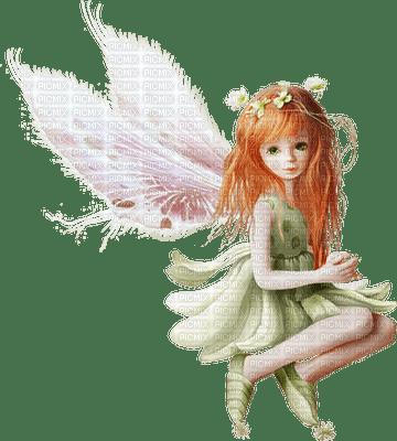 Kaz_Creations Fairy