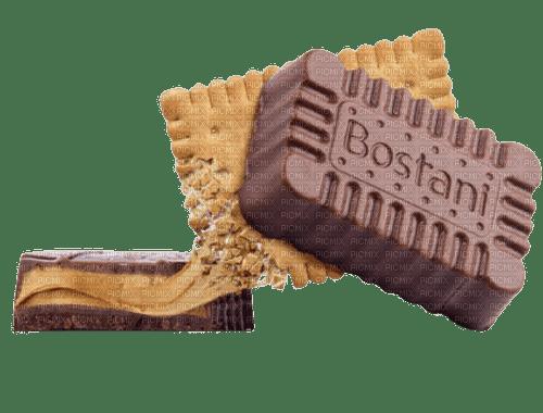 Bostani Arabian Chocolate - Bogusia