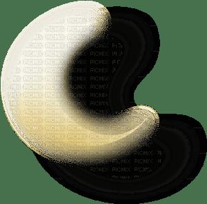 minou-moon-luna-måne