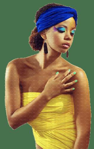 Kaz_Creations Woman-Femme