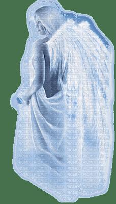 Kaz_Creations Angels Angel