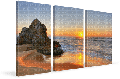 picture panels wall art bp