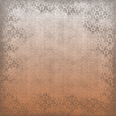 soave background texture vintage brown beige