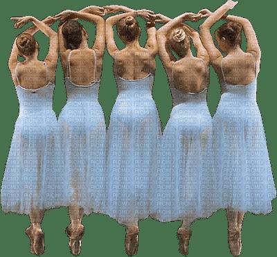 minou-ballet -dancer-ballet-dansare-danseur- ballet