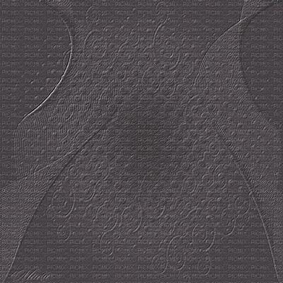 bg-gray