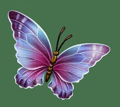 Kaz_Creations
