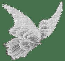 asas de anjo-l