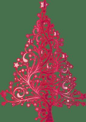 Christmas pink bp