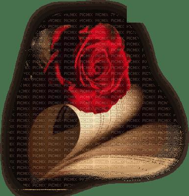 ksiega roza