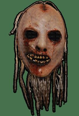 Kaz_Creations Mask Halloween