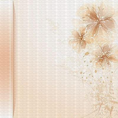bg-with-flower-pink