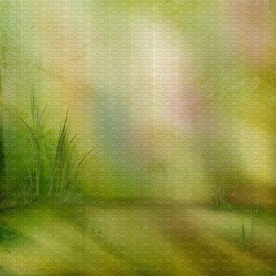 background_fond_green_VERT-Tube-spring-printemps_Blue DREAM 70