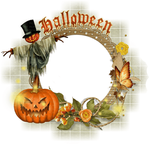 Halloween ❤️ elizamio