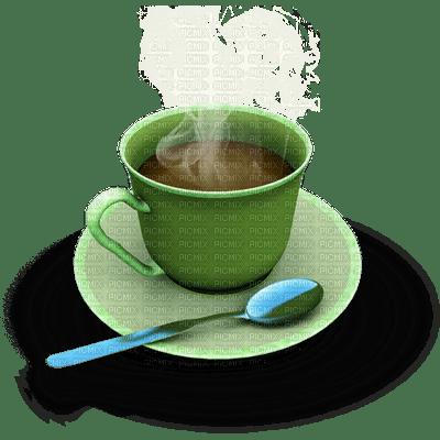 Cup.Café.Victoriabea