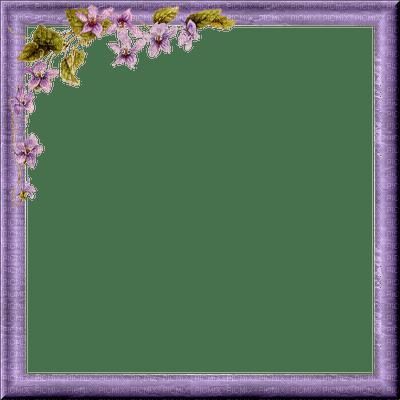 loly33 cadre fleur