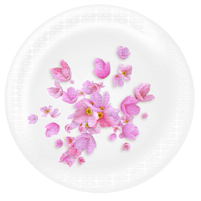 Kaz_Creations  Pink Deco Scrap Colours Flowers Ball Bubble