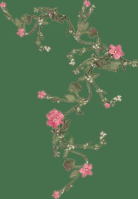 fleur rose.Cheyenne63