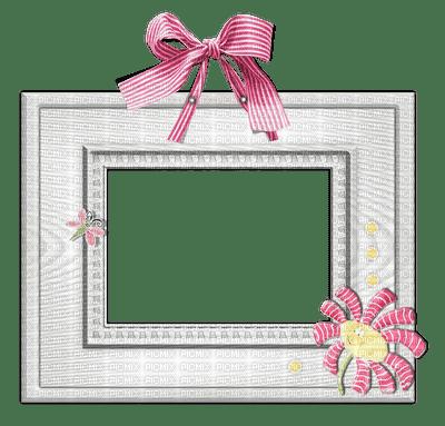 Kaz_Creations Deco Baby Frames Frame
