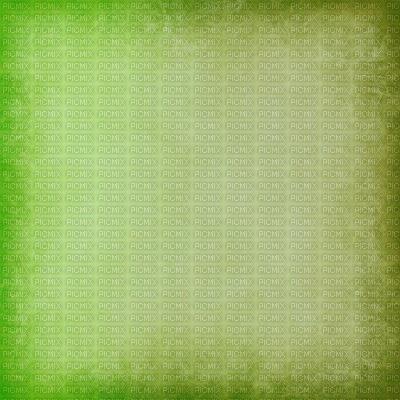 spring printemps fond background hintergrund  image green