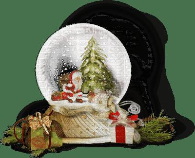 Christmas 49