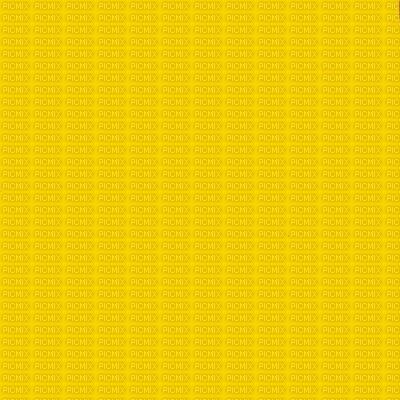 patymirabelle fond jaune