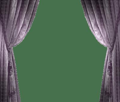 minou-rideau-curtains-tende-gardiner-pourpre-purple-viola-lila