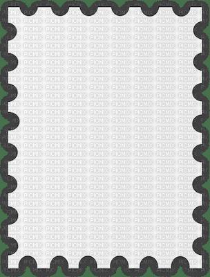 postcard stamp bp