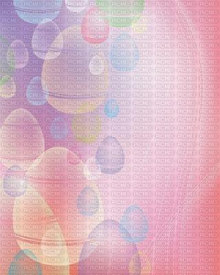 Fond.Background.Easter.Pâques.Pascua.Victoriabea