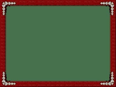 frame rectangle bp