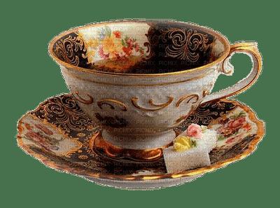 Tea cup.Vintage.Victoriabea